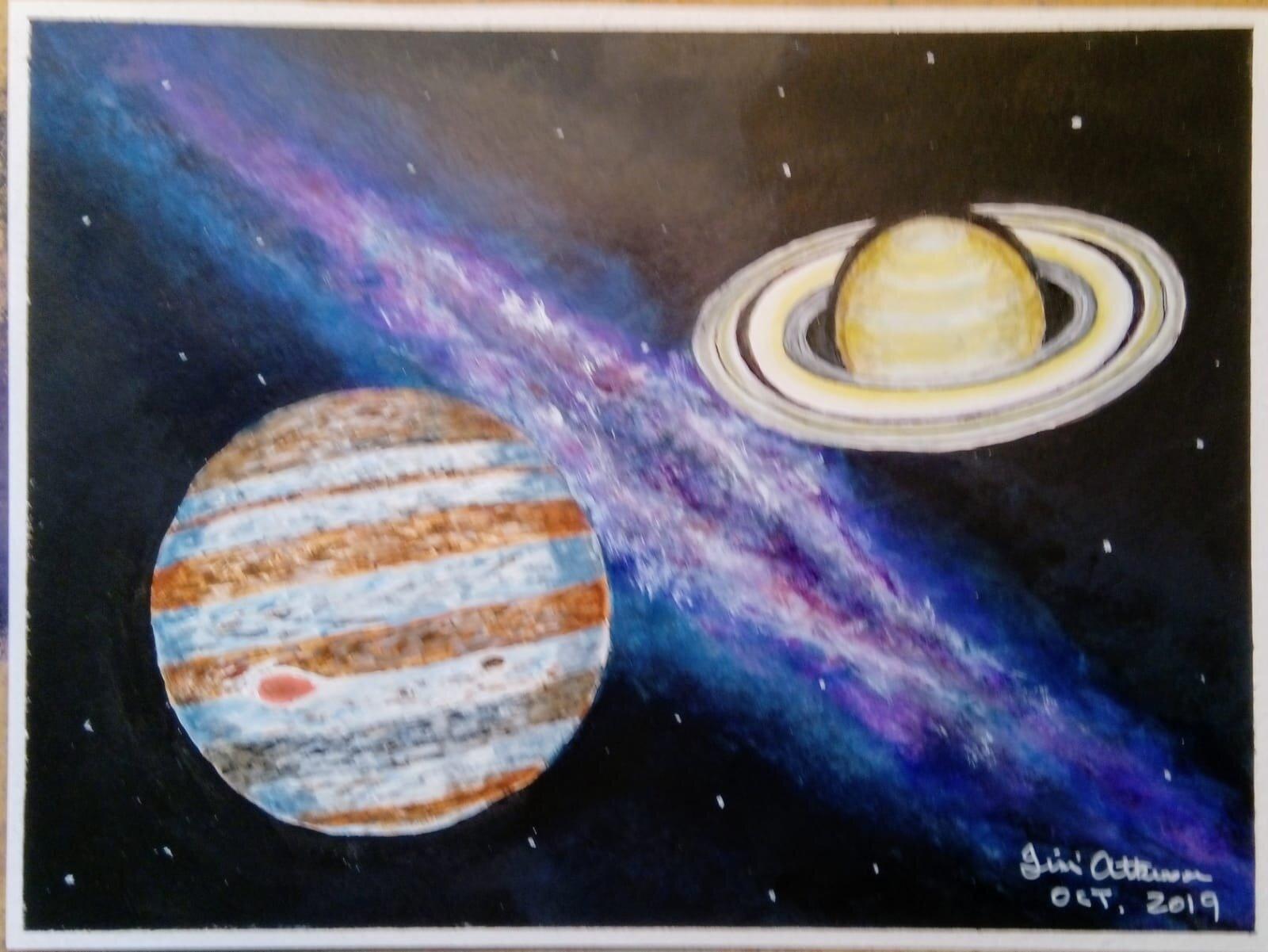 Jims Planets.JPG