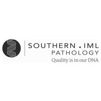 siml-greyscale-logo.jpg