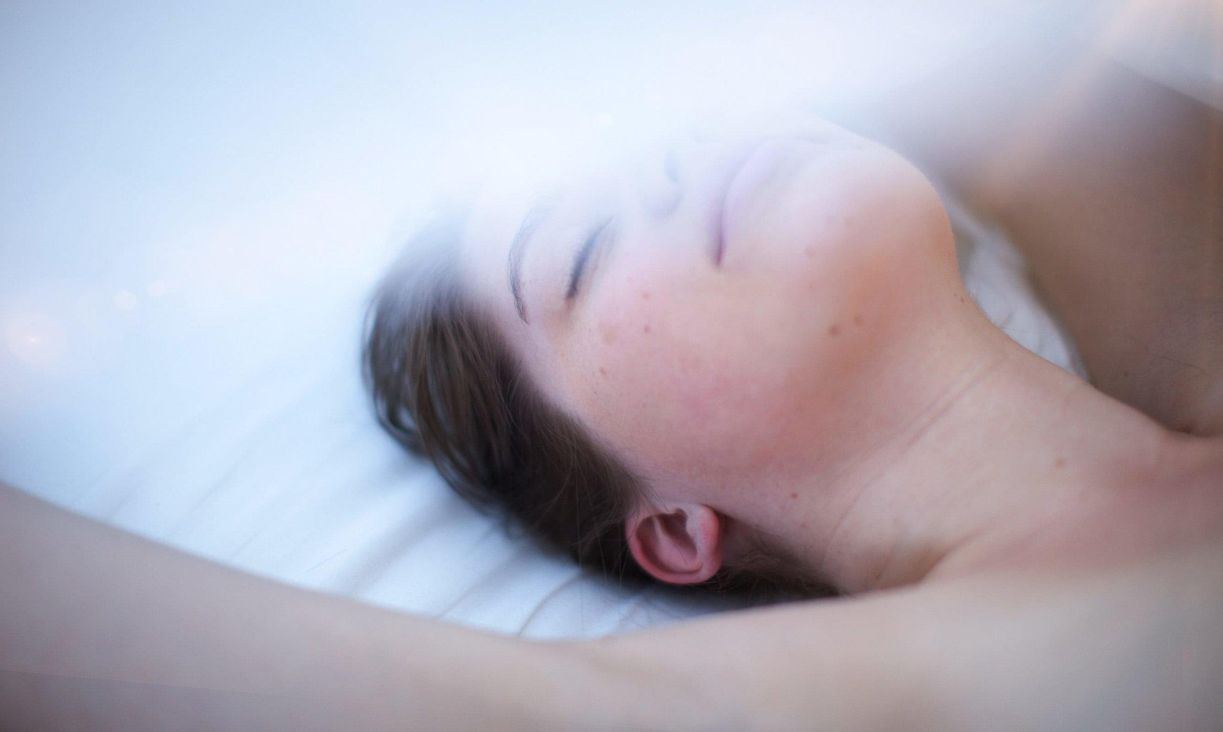 VF 05 Experience_Health retreat 21-min.jpg