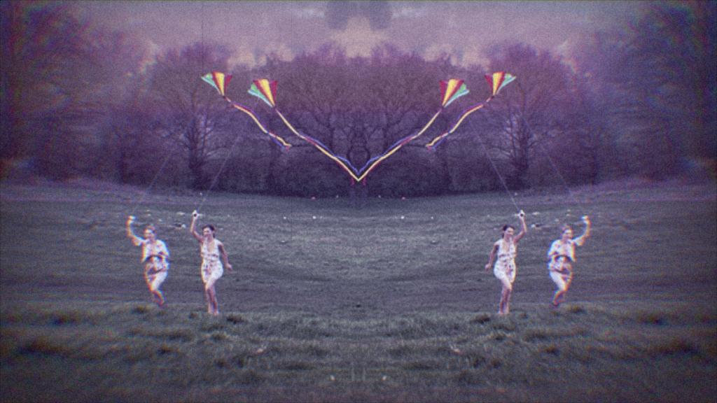 Kites (04).jpg