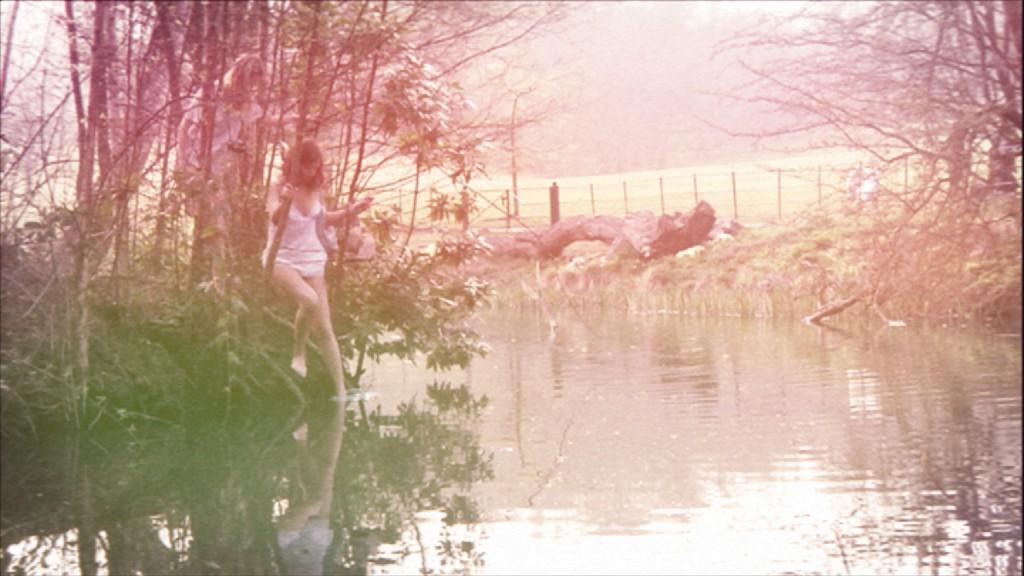 Lake_v2 (04).jpg