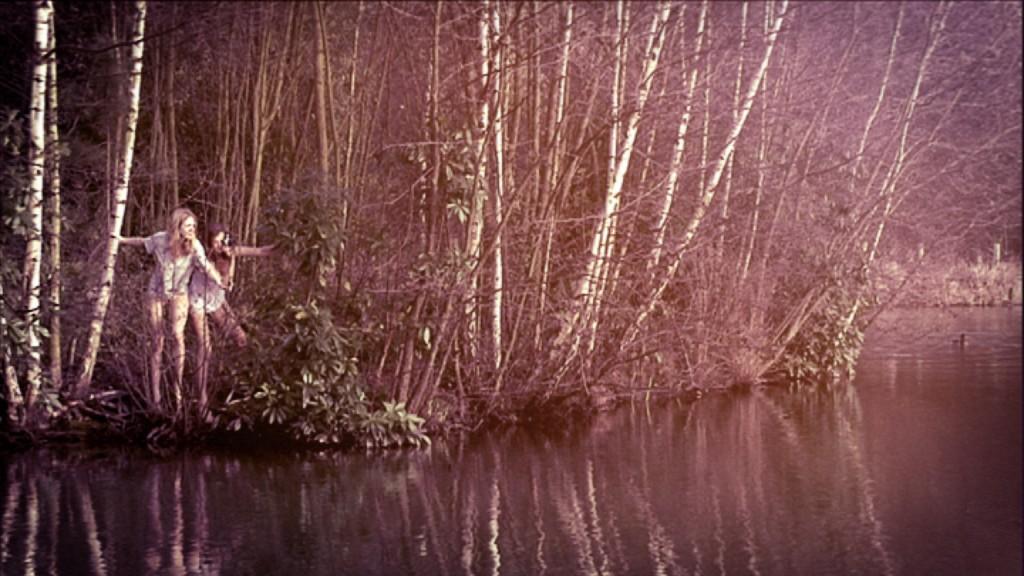 Lake_v2 (02).jpg