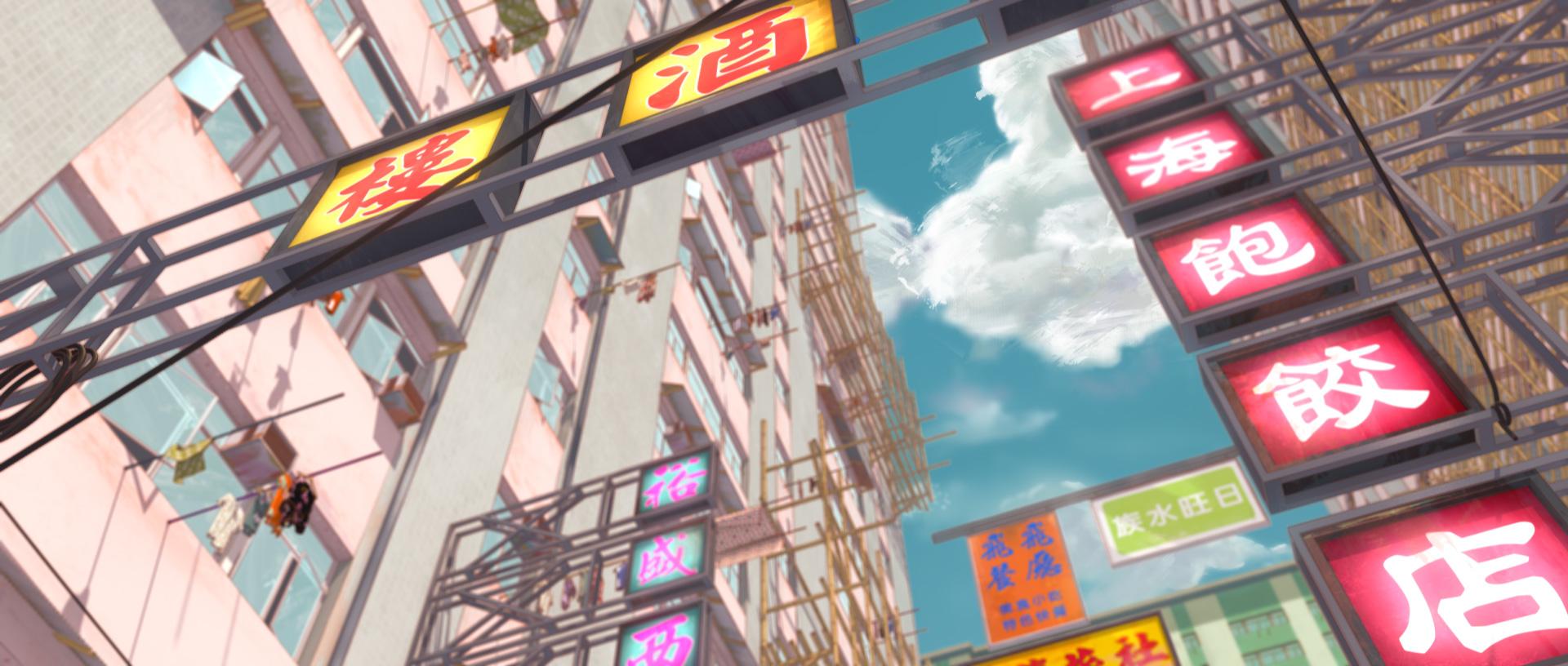 F5_Jump_04.jpg