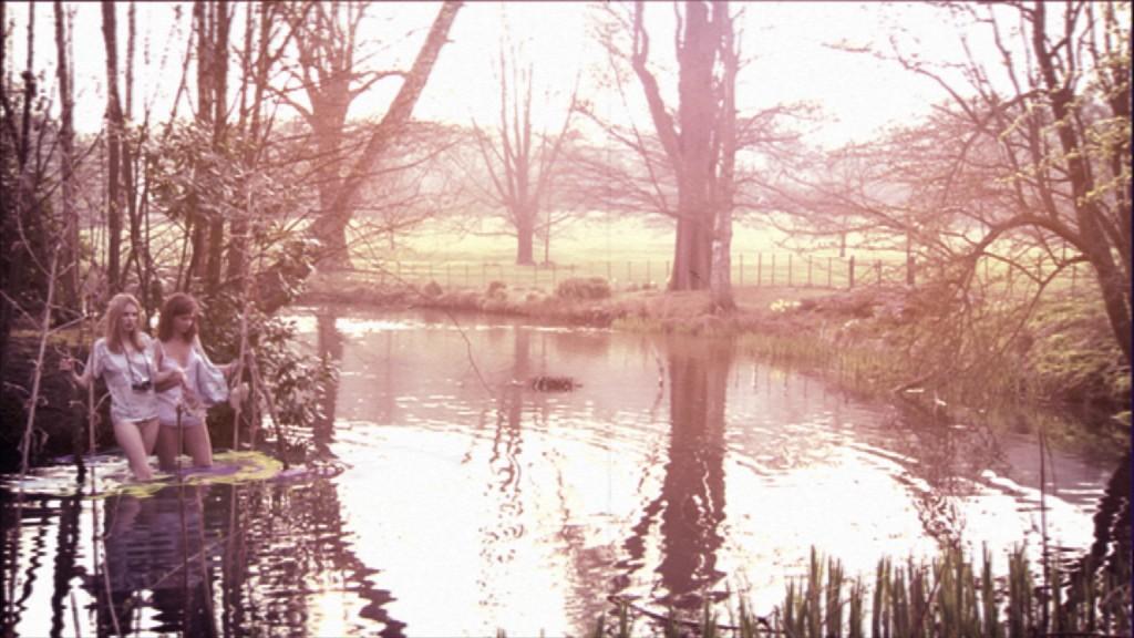 Lake_v2 (05).jpg