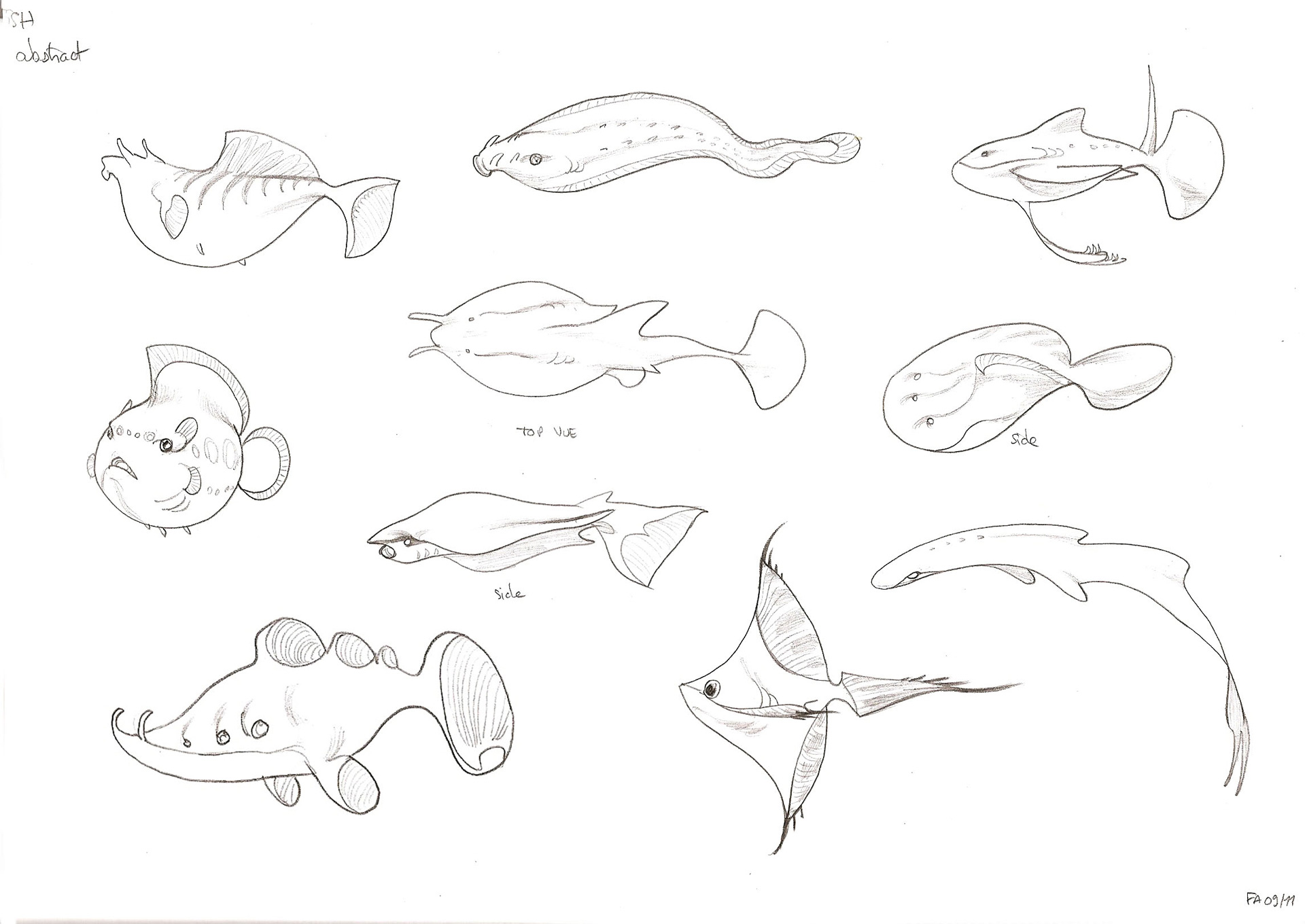 FishAgnes.jpg