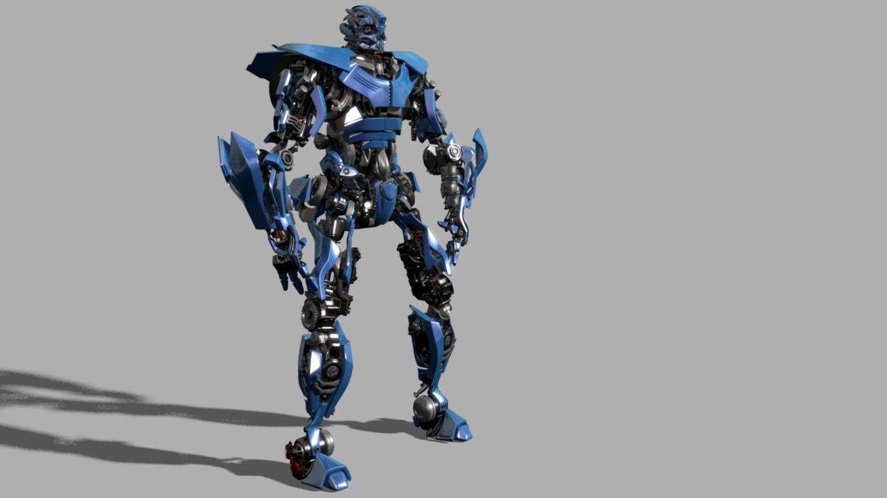 Robot1_1.jpg