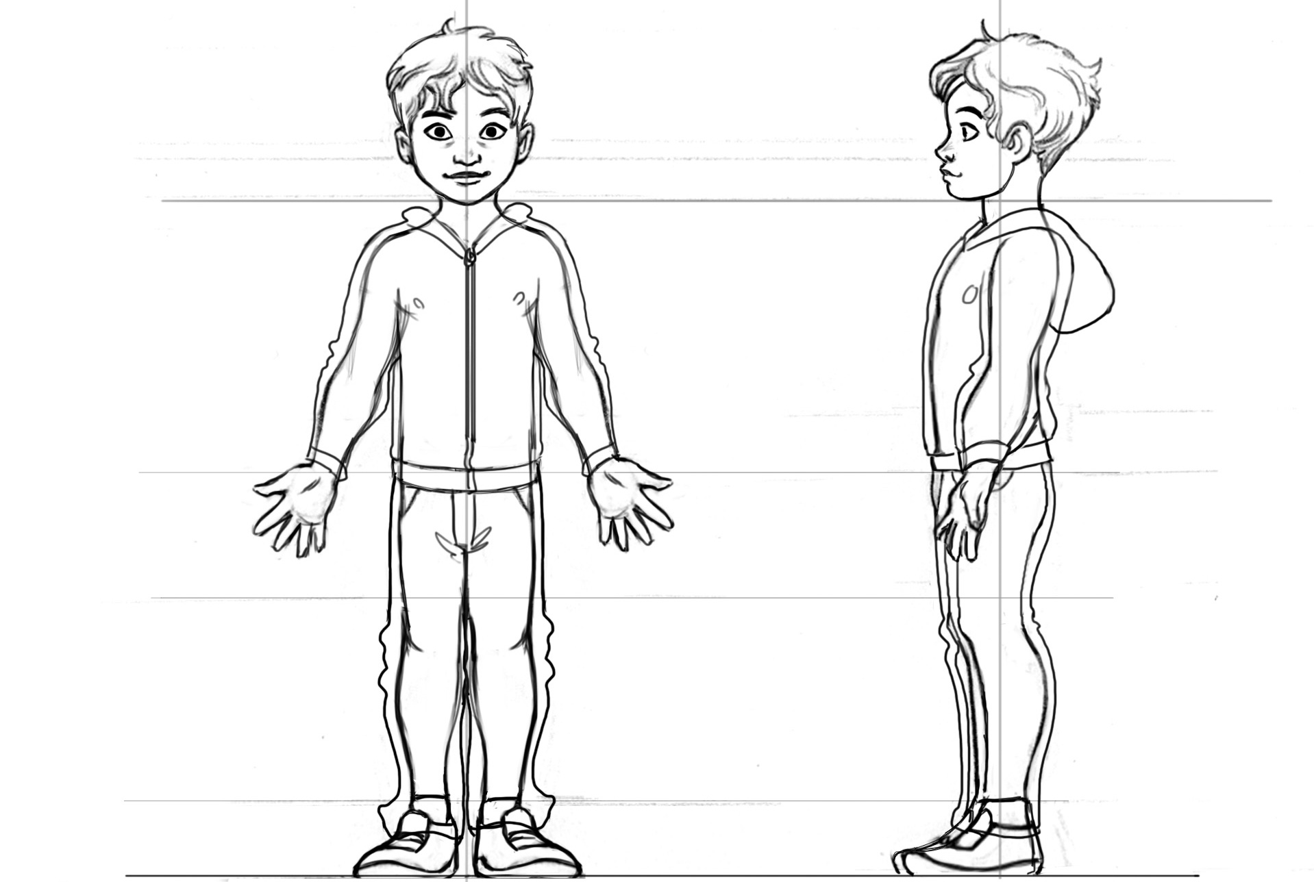 model-sheet-boy-trouser.jpg