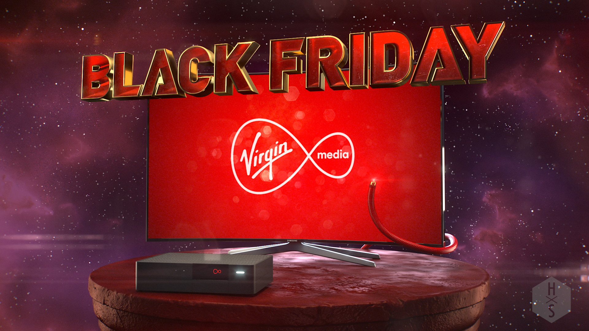 Hi-Sim_Virgin_BlackFriday_Styleframe_004.jpg