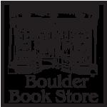 BoulderBookstore.png