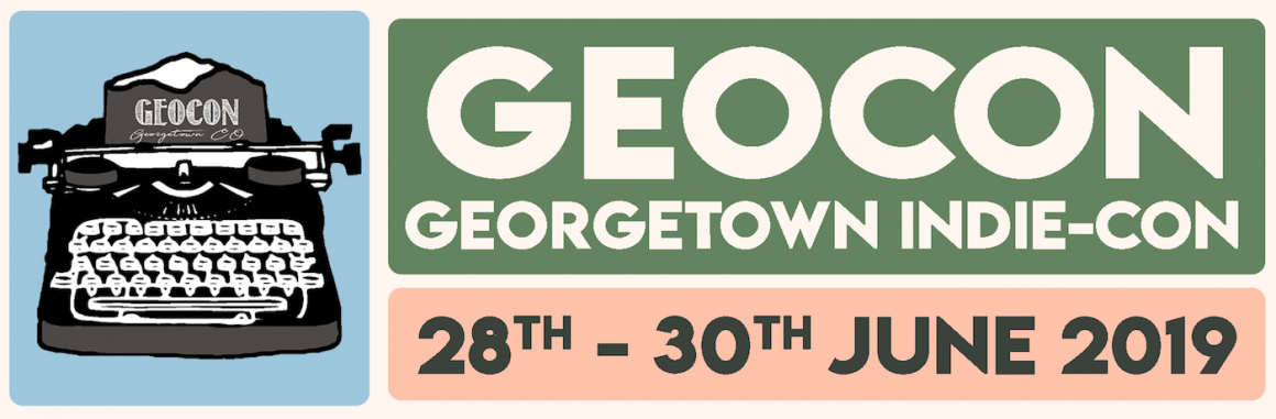cropped-geocon2019_header-copy.png
