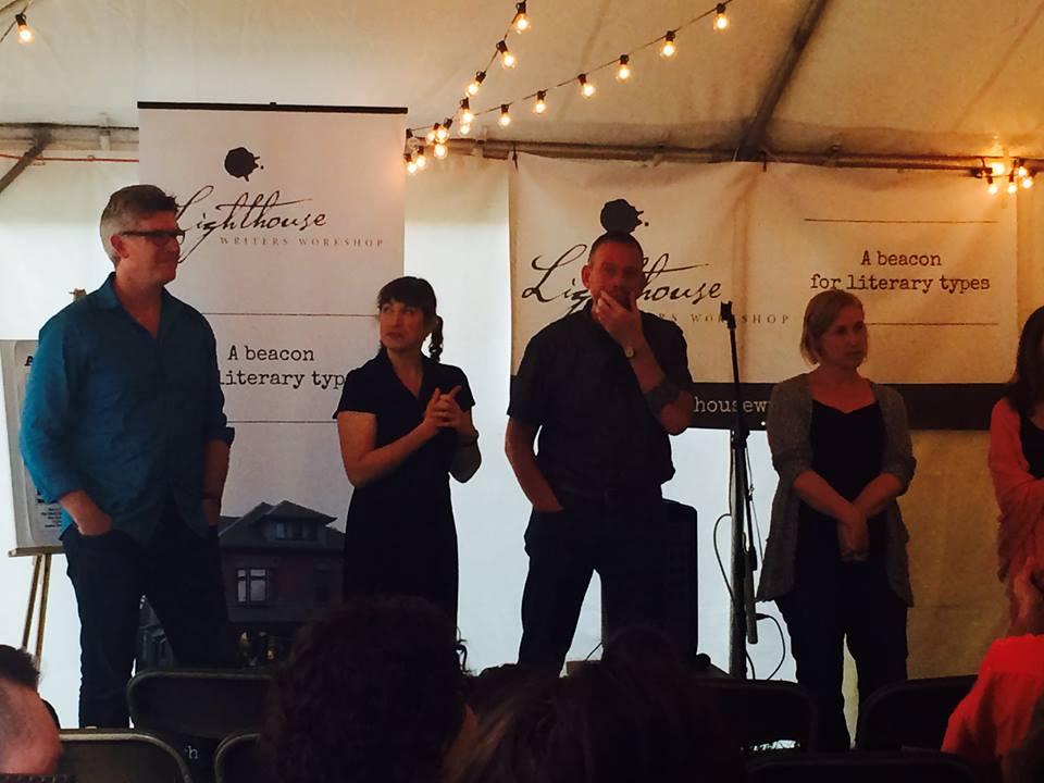 Laird+Hunt+Erika+Krouse+Ben+Whitmer+Pamela+Ribon+Gail+Waldstein.jpg