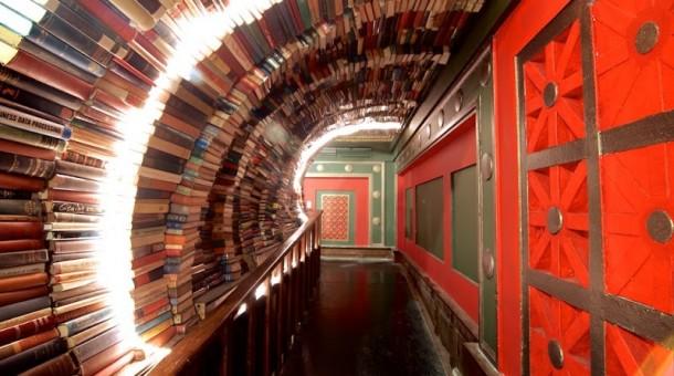 Last Bookstore 2.jpg
