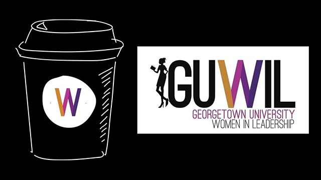 Get excited for the return of GUWIL's coffee sleeve campaign! Look out for GUWIL coffee sleeves at various Corp locations!