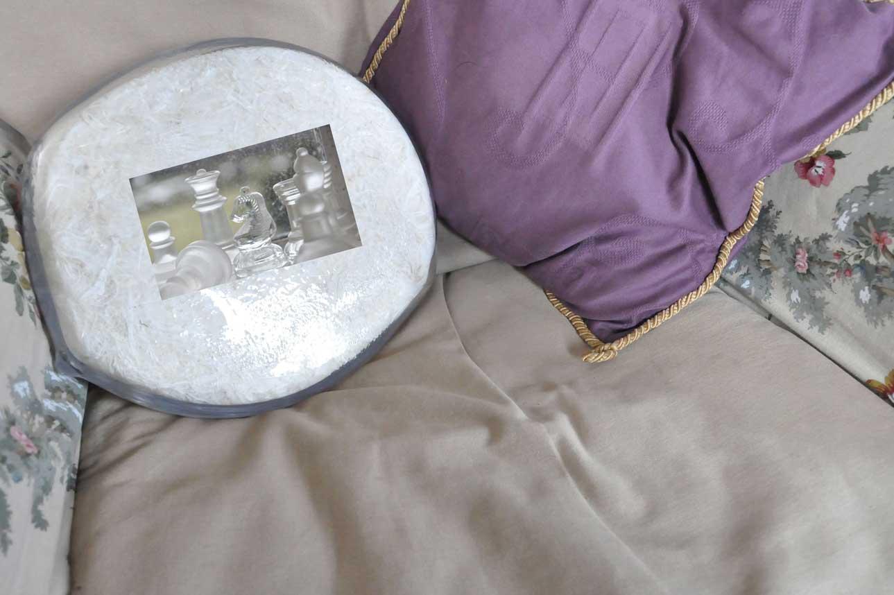 Pillow Series IV 3.jpg