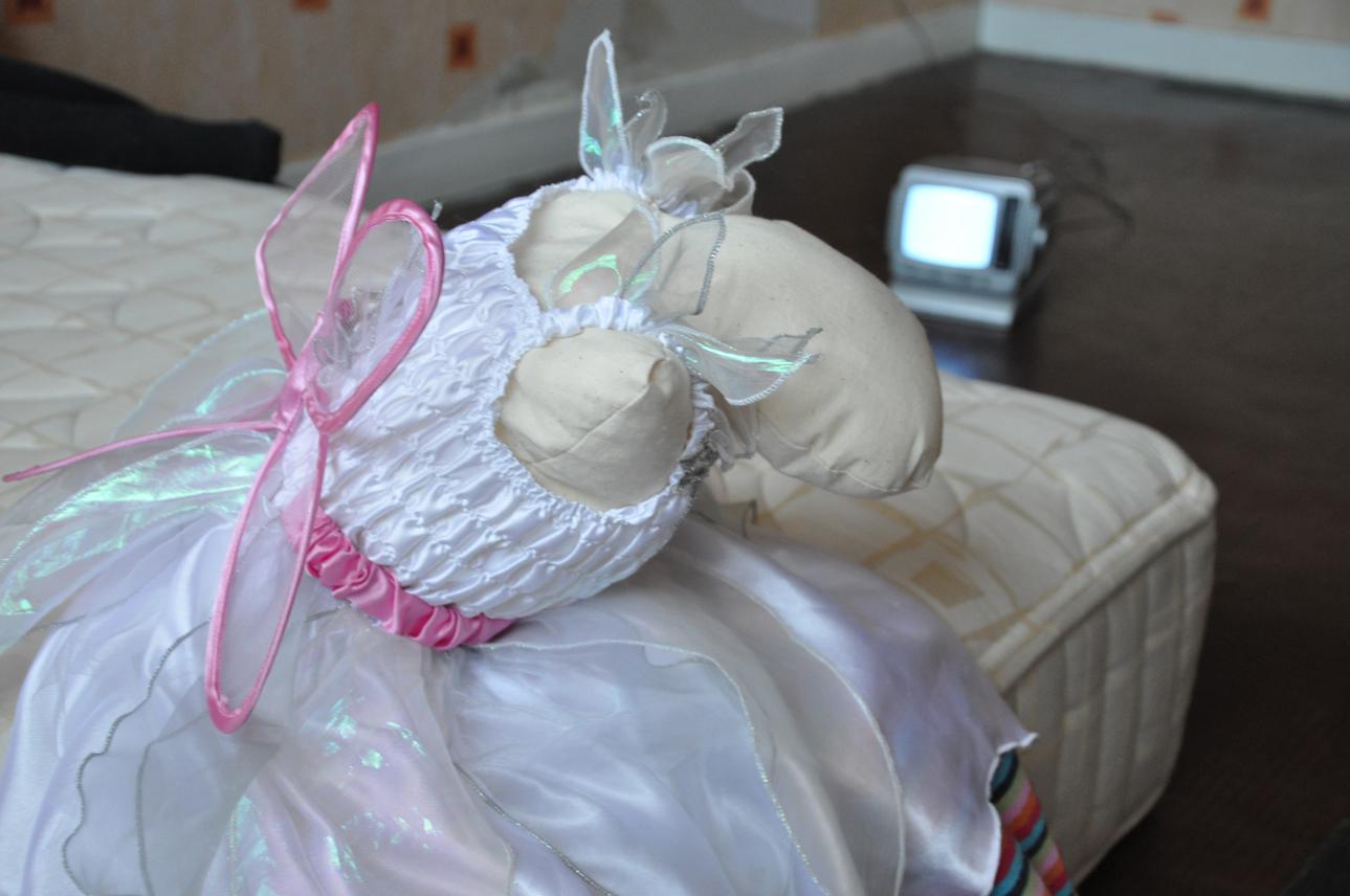 DSC_0037 ballerina no arms and tv sml.jpg