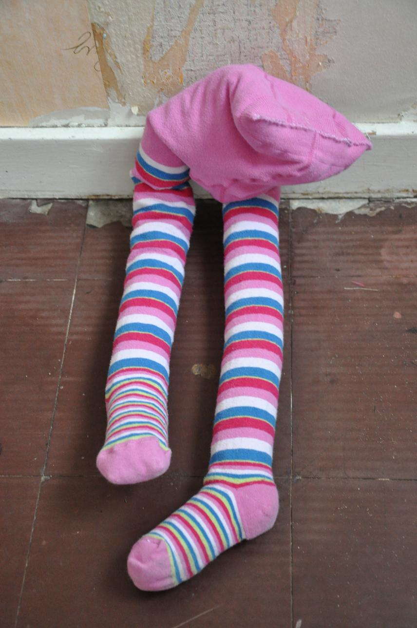 DSC_0040 legs and body sml.jpg