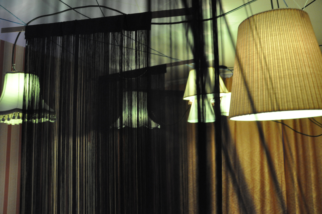 DSC_0025 green shades black fringe sml.jpg
