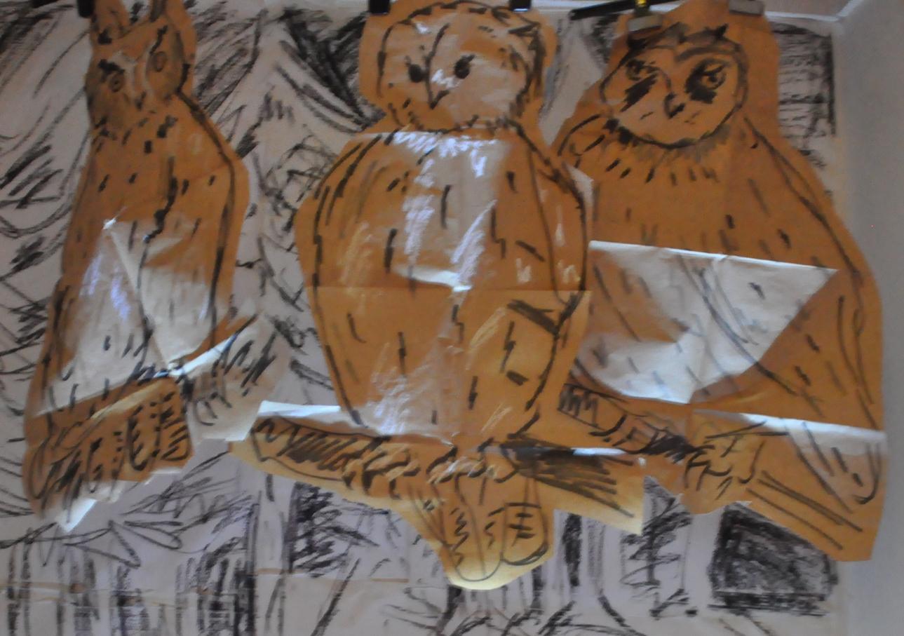 DSC_0181 three owls sml.jpg