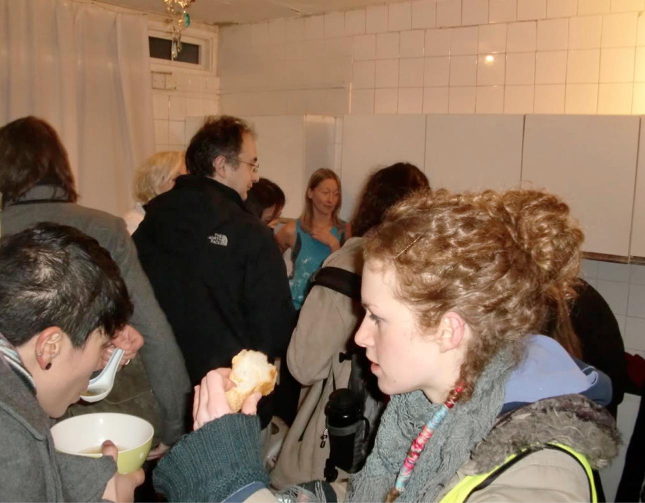 soup kitchen people.jpg