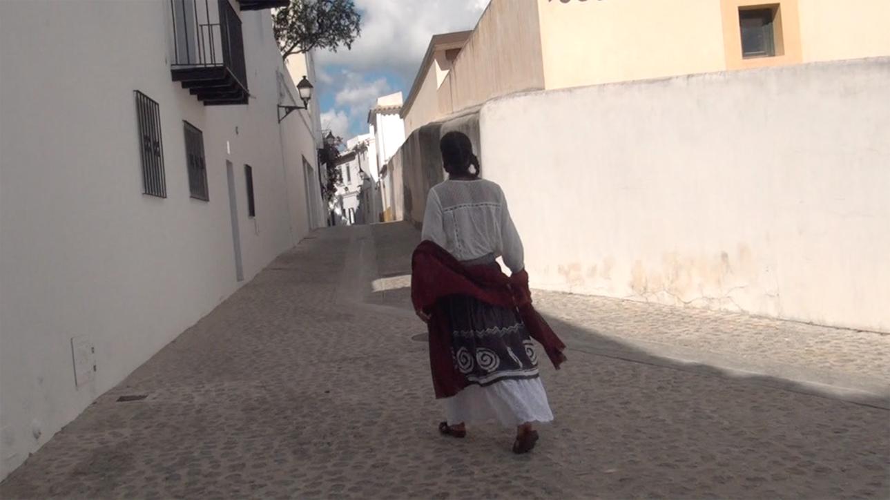 9) Frida Ibiza.jpg
