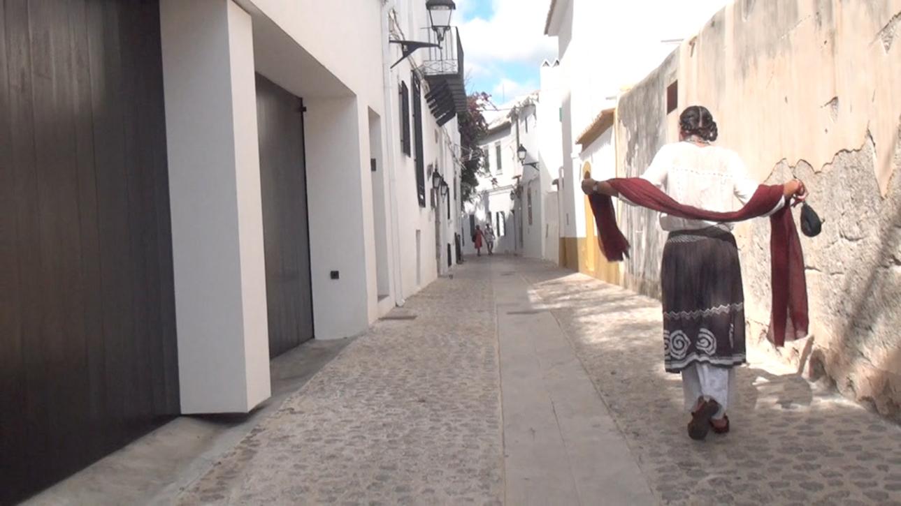 10) Frida Ibiza.jpg
