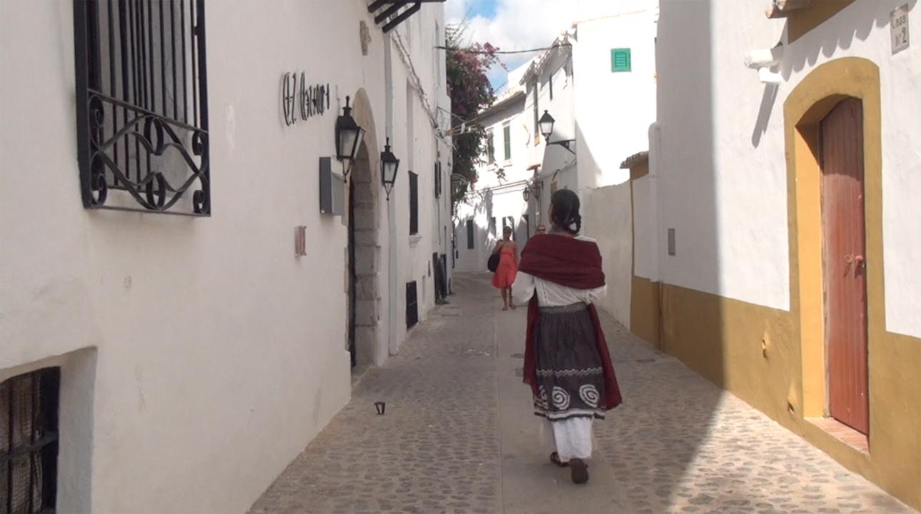 11) Frida Ibiza.jpg