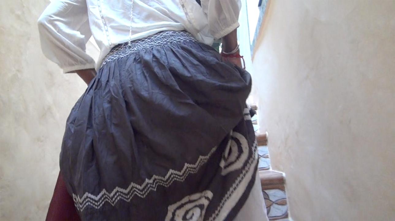 16) Frida Ibiza.jpg