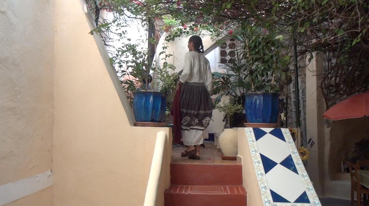 17) Frida Ibiza.jpg