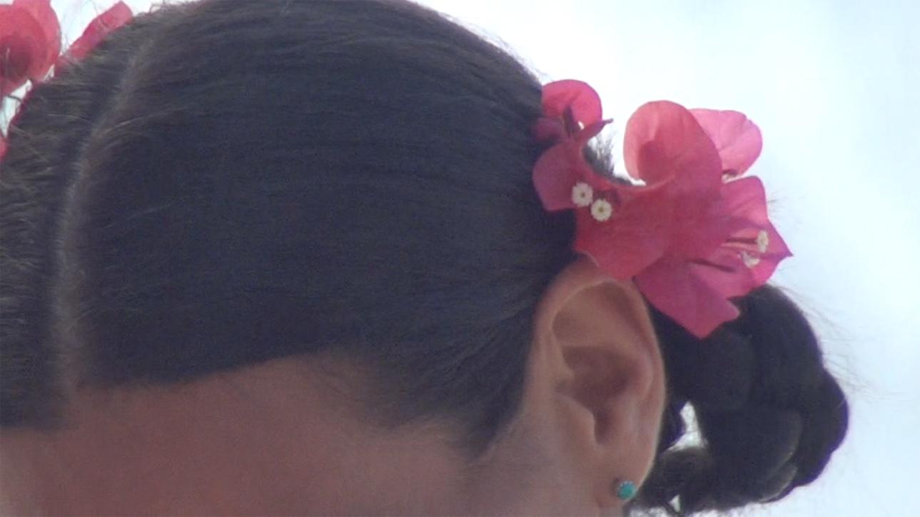 25) Frida Ibiza.jpg