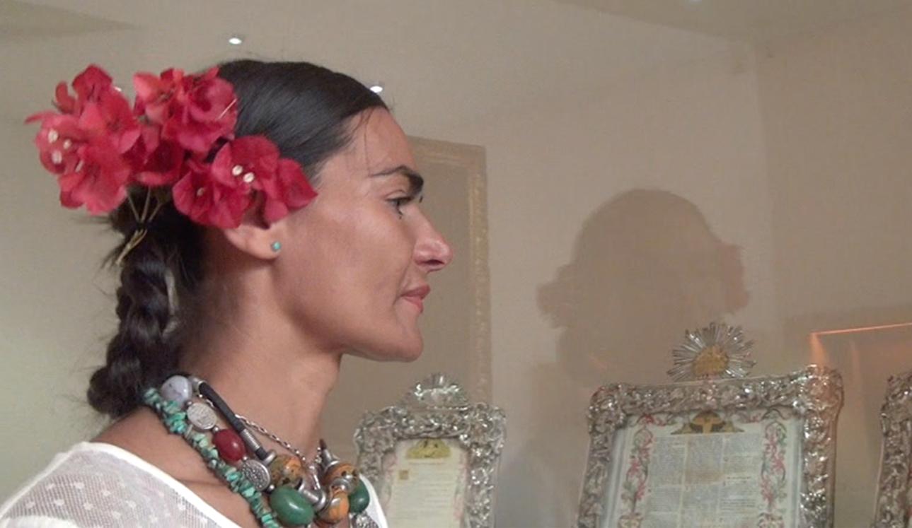 37) Frida Ibiza.jpg