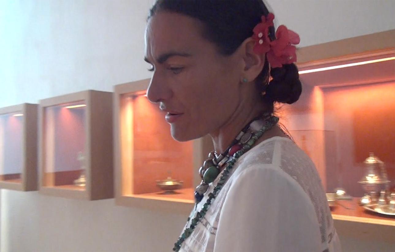 39) Frida Ibiza.jpg