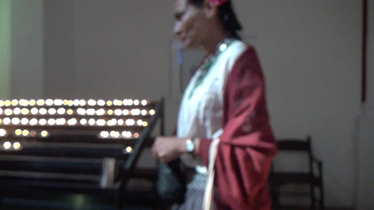 27) Frida Ibiza.jpg