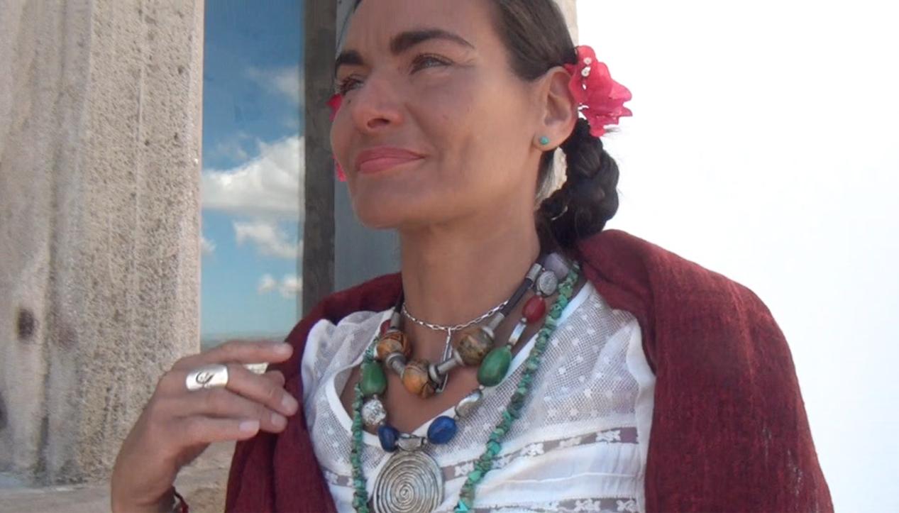 48) Frida Ibiza.jpg