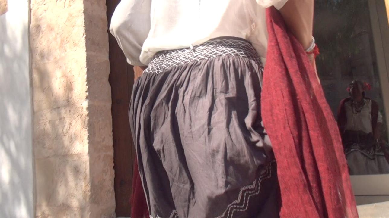 51) Frida Ibiza.jpg