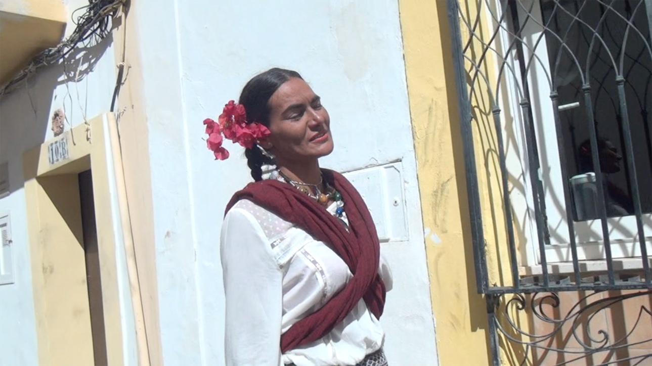 53) Frida Ibiza.jpg
