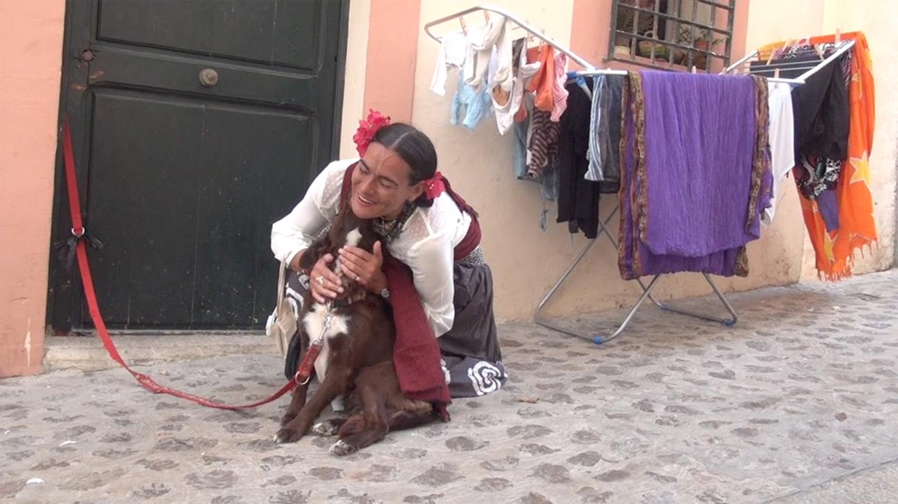 54) Frida Ibiza.jpg