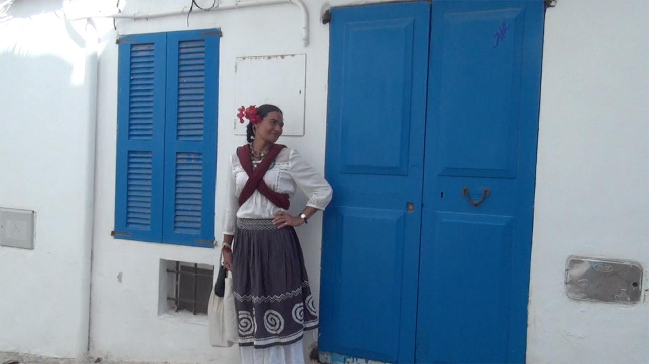 56) Frida Ibiza.jpg
