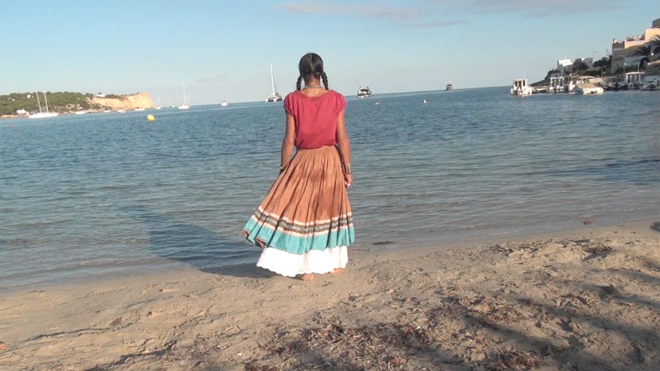 59) Frida Ibiza.jpg