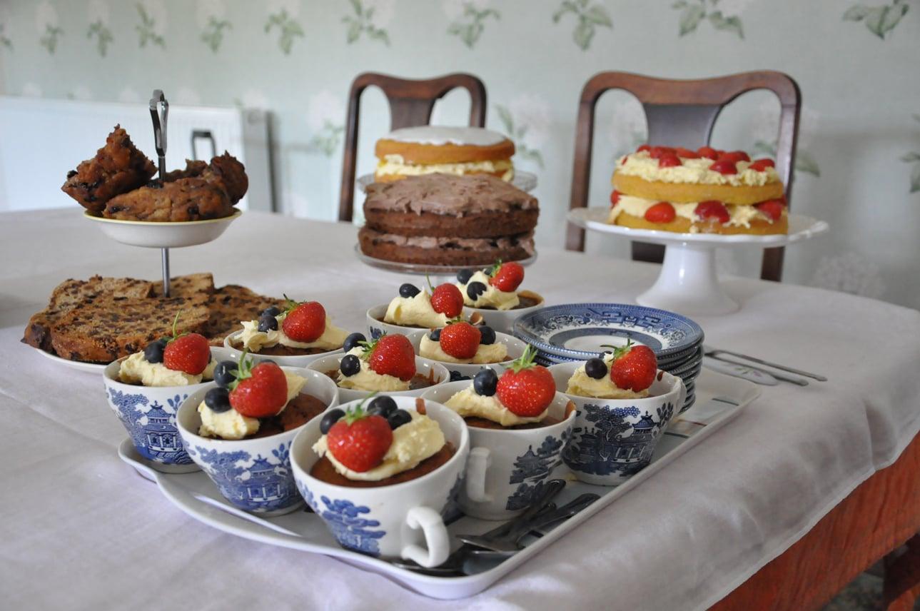 Cake 1 DSC_0320 sml.jpg