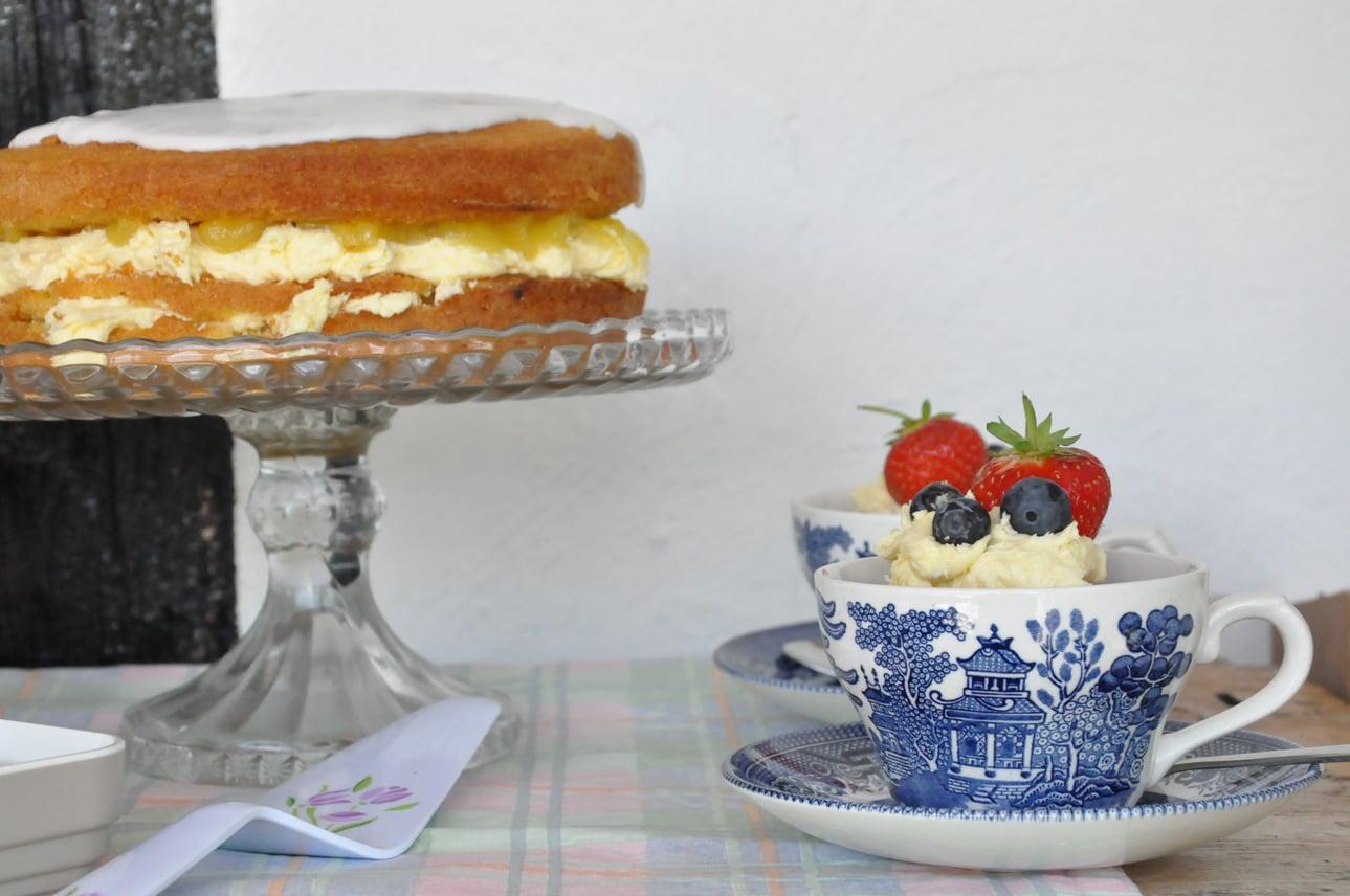 Cake 4 DSC_0414 sml.jpg