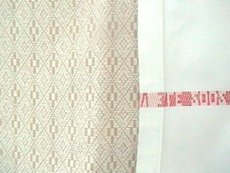sheet red writ_blanket.jpg