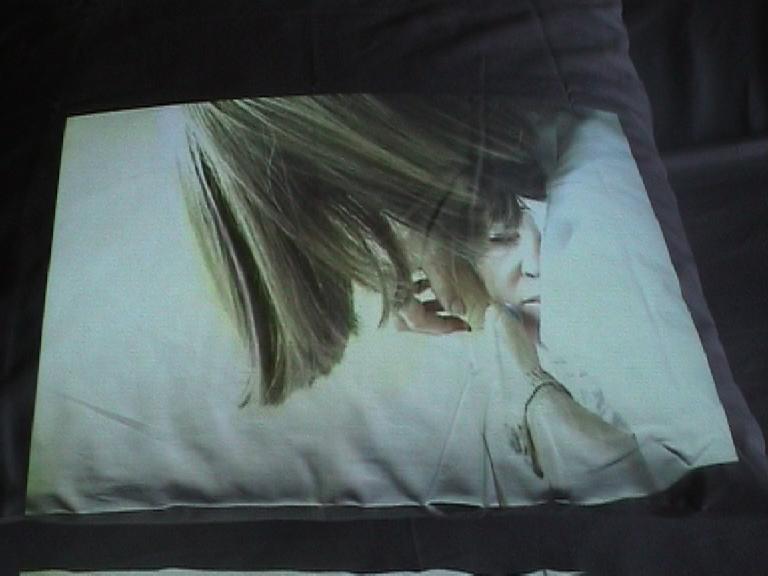 tape 10 closer pillow 19.jpg