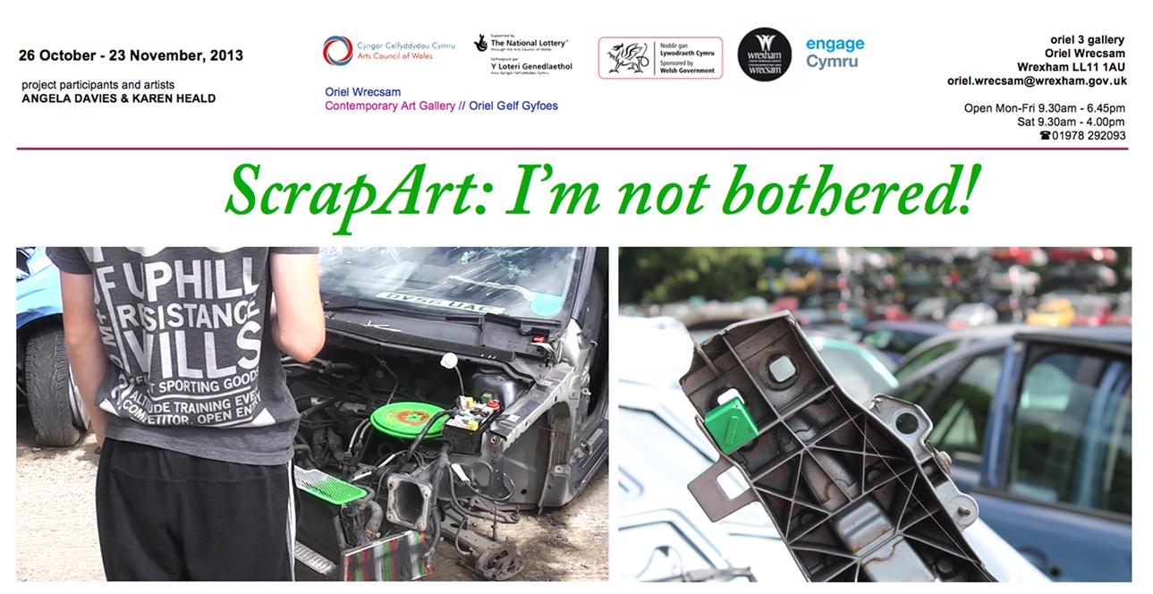 e-flyer ScrapArt.jpg