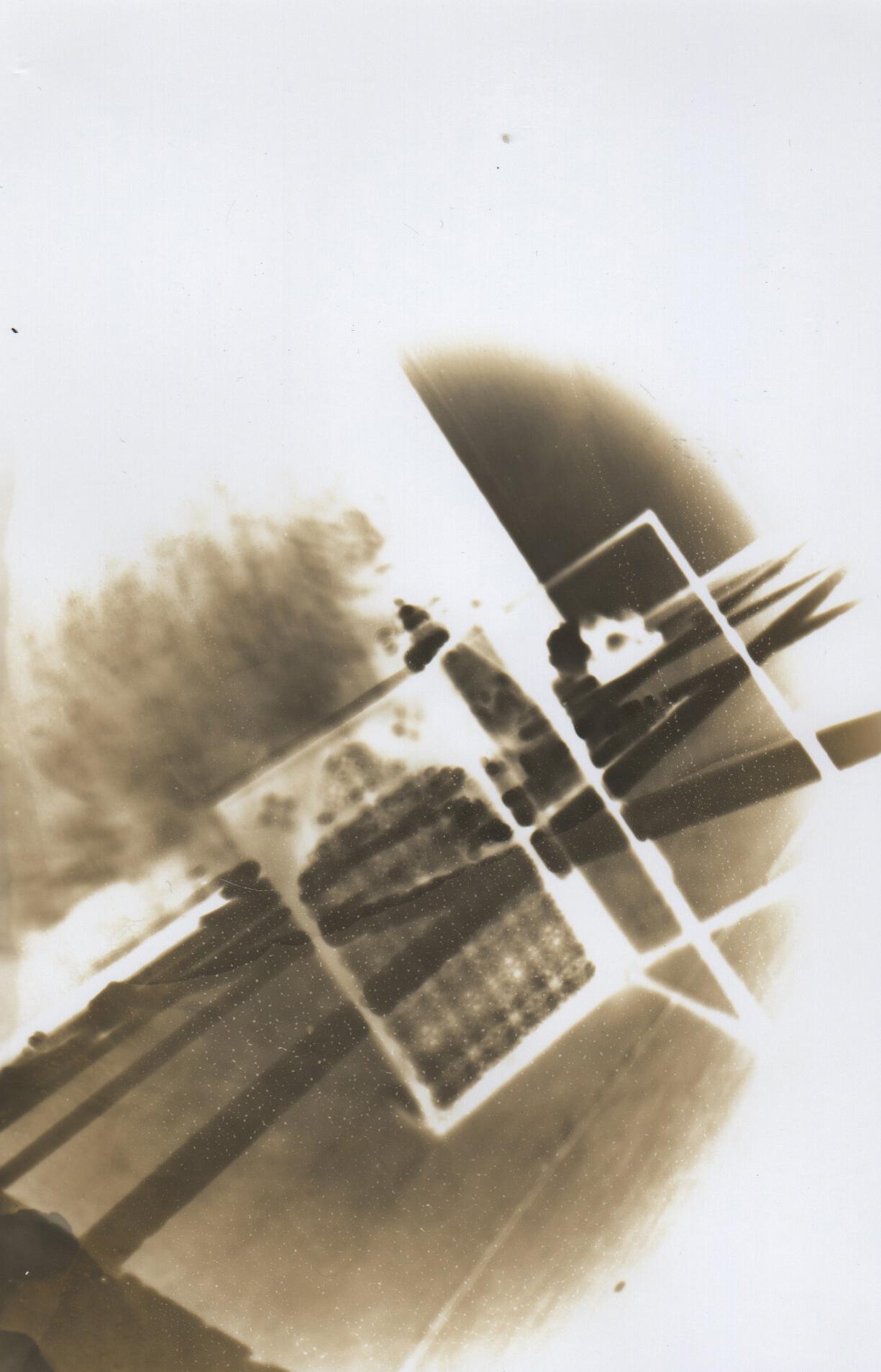 pinhole camera 2.jpg