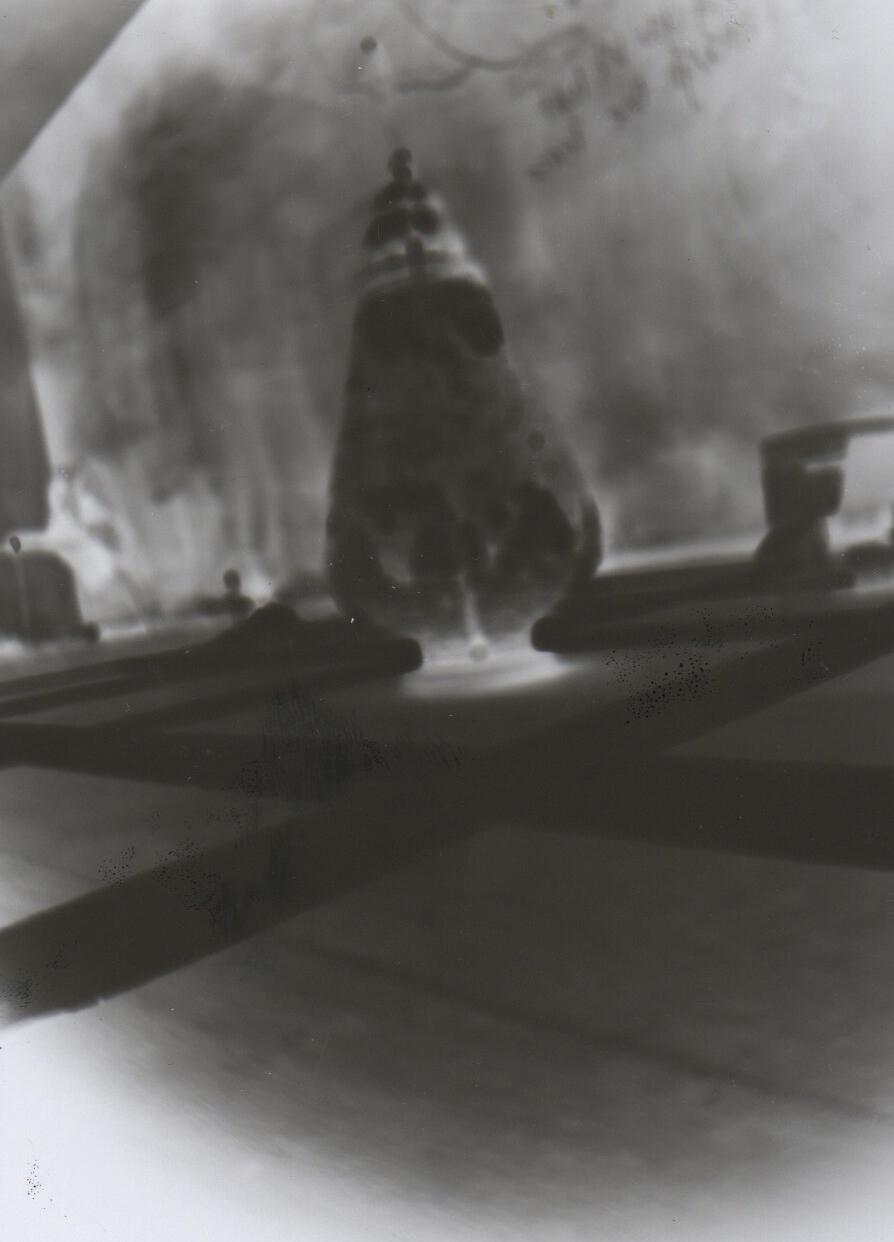 pinhole camera 4.jpg