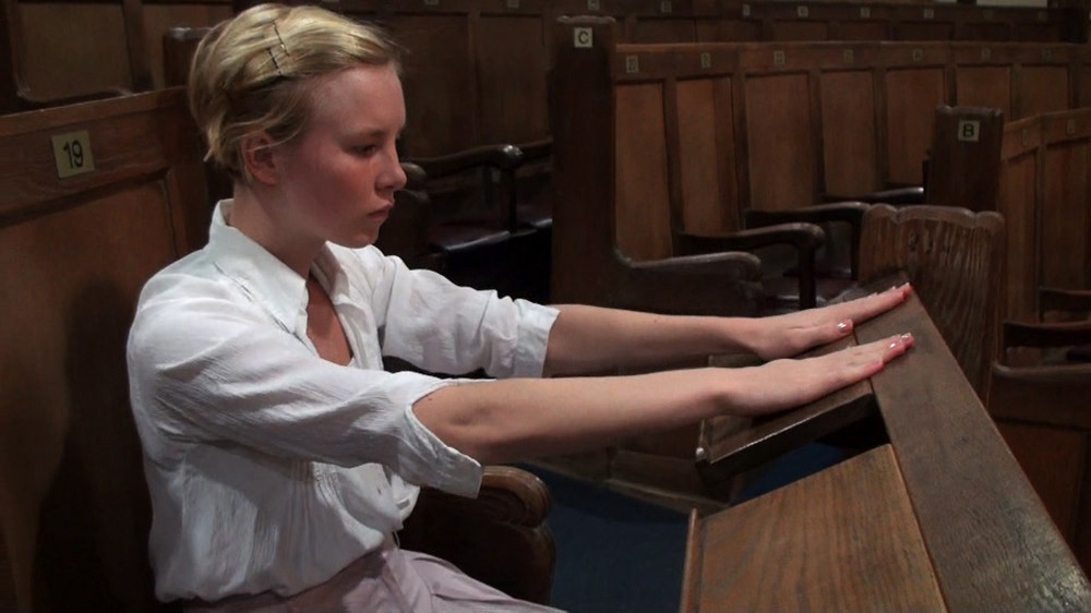 13) Karen Heald - the heat of her breath (II).jpg