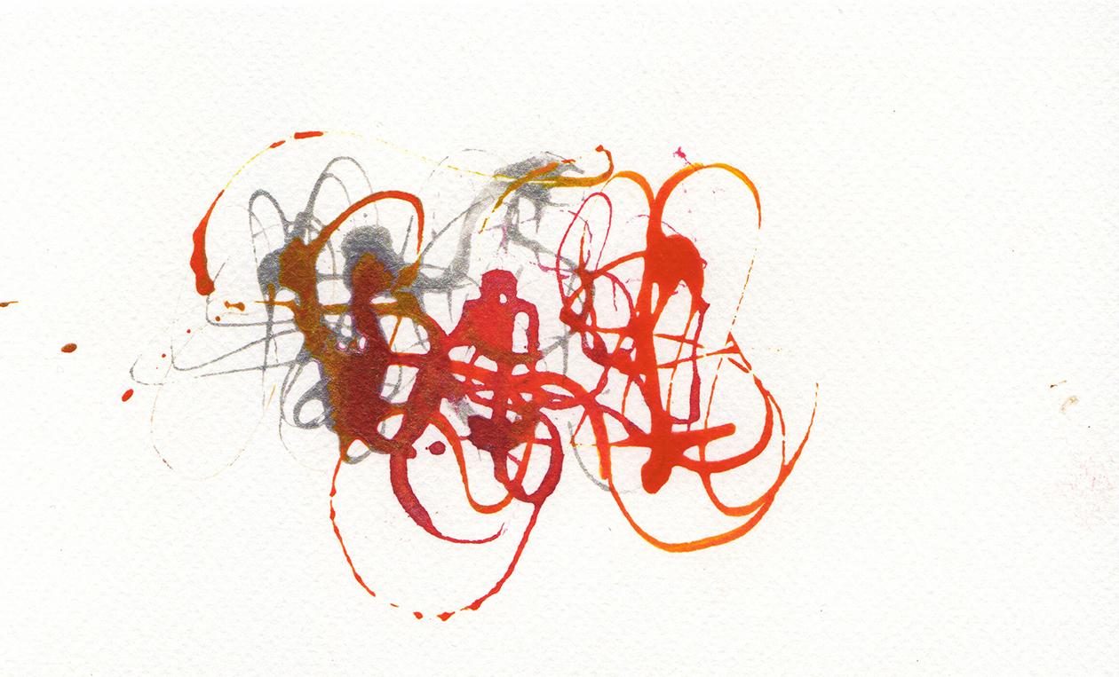 Orange and pink drawing b med.jpg