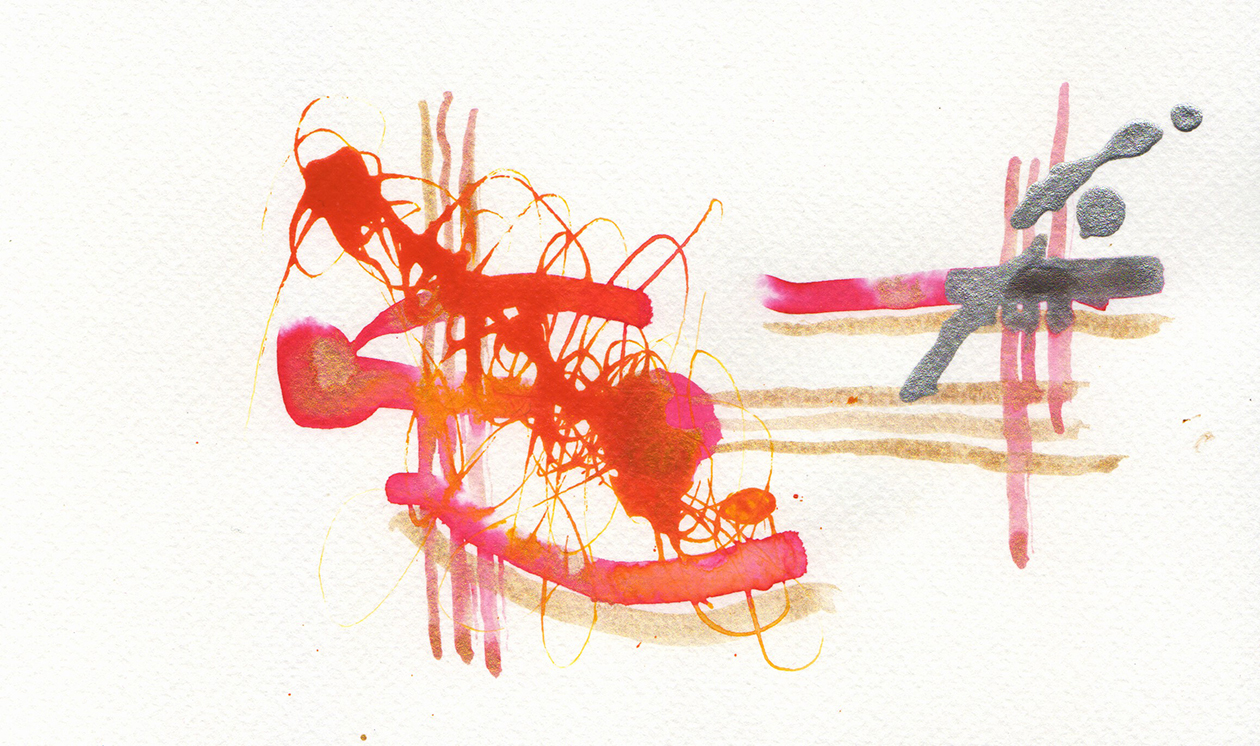 Orange and pink drawing d med.jpg