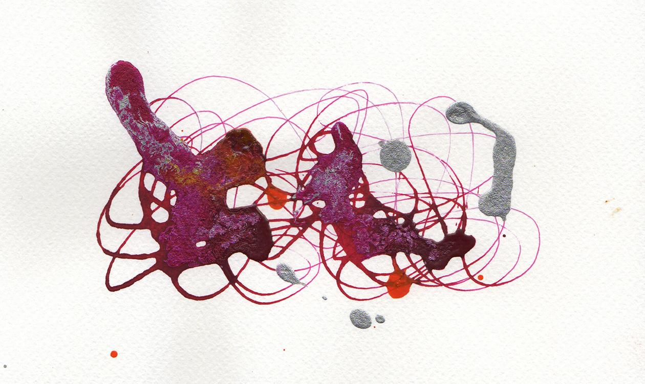 Orange and pink drawing f med.jpg