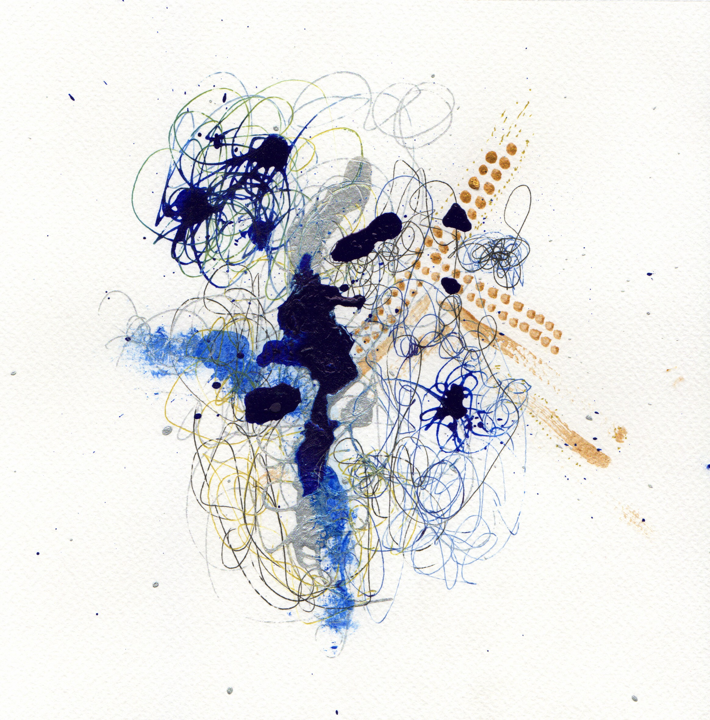 Blue and gold drawing 4.jpg